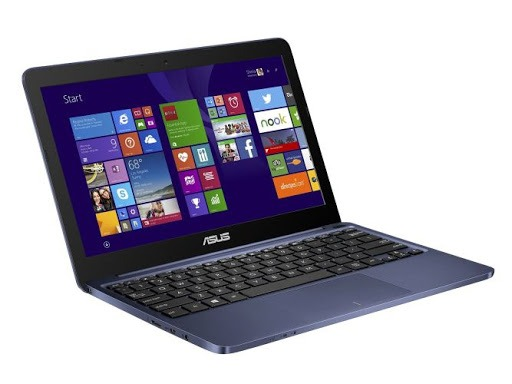 laptop mini tot nhat
