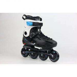 Giày trượt patin Flying Eagle F2S