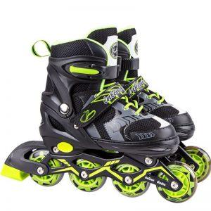 Giày trượt patin Full Flash Star 901 Sportslink