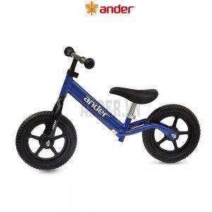 Xe cân bằng Ander Basic AKB1209