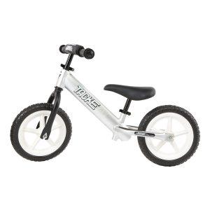 Xe thăng bằng cho bé Tack Bike Aluminium