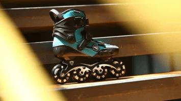 giày patin tốt nhất