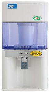 Bình Lọc Nước CNC NEOS