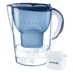 Bình lọc nước BRITA Marella XL Blue