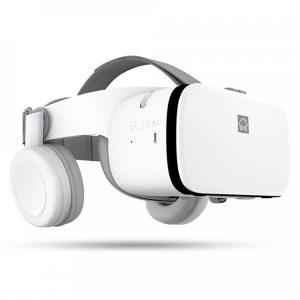 Kính thực tế ảo Bobo VR Z6