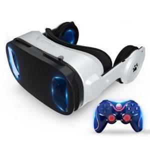Kính thực tế ảo D-SB VR U9