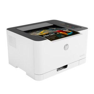 Máy in màu HP Color Laser 150a
