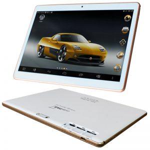 Máy tính bảng Cute Pad Tab 4 M9601
