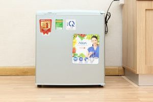 Tủ lạnh mini