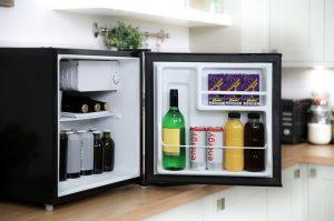 tủ lạnh sinh viên