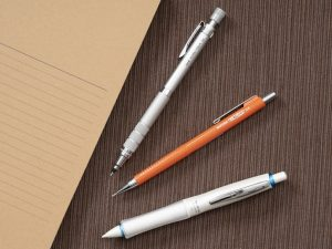 Bút Chì Kim Tốt Nhất hiện nay