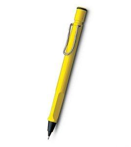 Bút chì kim Lamy