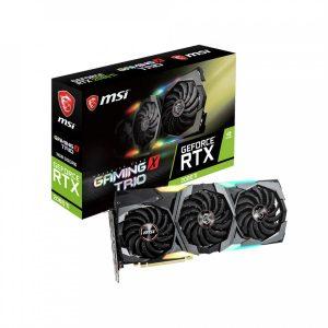 Card màn hình Geforce RTX 2080 Ti
