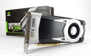 Card màn hình hãng AMD