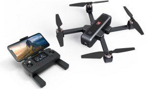 Flycam Bugs 4W Pro Camera 4K