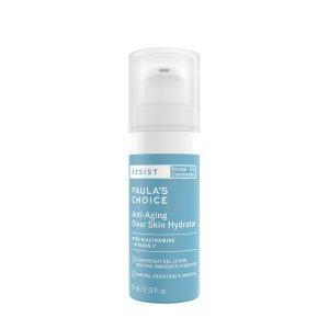 Gel dưỡng ẩm Resist Anti-Aging Clear Skin Hydrator