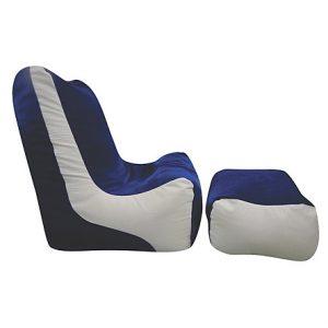 Ghế lười hình giày GH-BGIA-XDTR-090