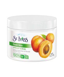 Kem tẩy tế bào chết St.ives