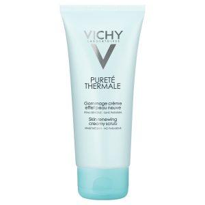 Kem tẩy tế bào chết Vichy