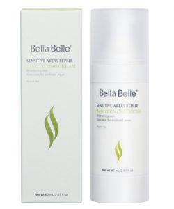 Kem trị thâm mông Bella Belle