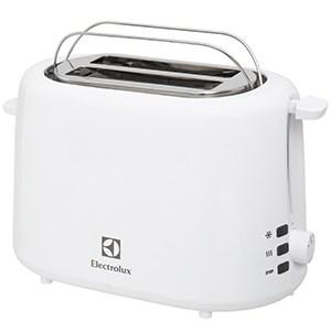 Máy nướng bánh mỳ của Electrolux EST1303W