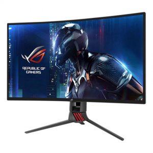 Màn hình máy tính Asus XG27VQ 27 inch