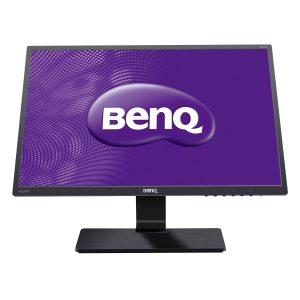 Màn hình máy tính BenQ GW2270H 22 inch Full HD