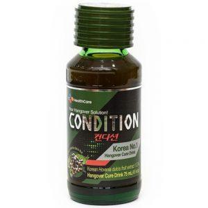 Thuốc giải rượu Condition