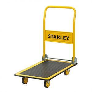 xe đẩy hàng Stanley