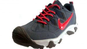 Giày leo núi Nike