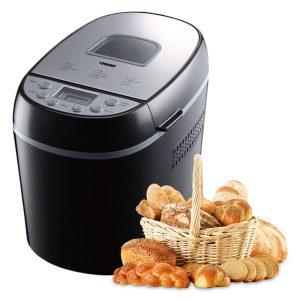 Máy làm bánh mì Tiross TS822