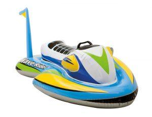 Phao bơi cho bé Intex 57520 phi thuyền