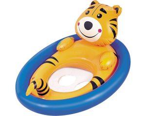 Phao bơi cho bé hình động vật Bestway 34058