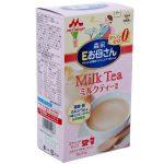 Sữa cho bà bầu Morinaga