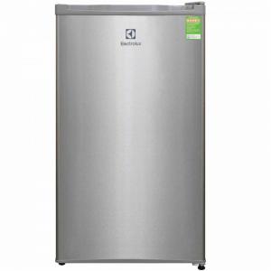 Tủ lạnh Electrolux mini EUM0900SA 90 lít