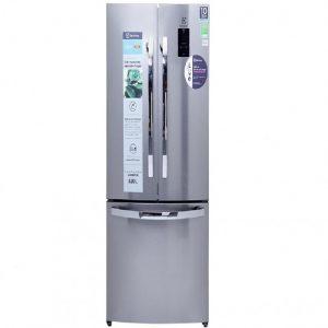 tủ lạnh Electrolux nao tot