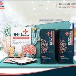 [Review] Dầu gội Dego Pharma có tốt không (Đánh giá chi tiết 2021)