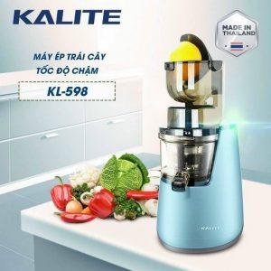 Kalite KL-598