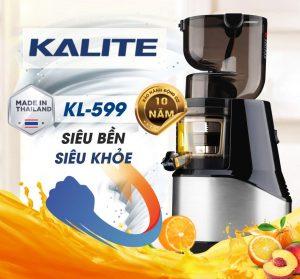 Kalite KL-599