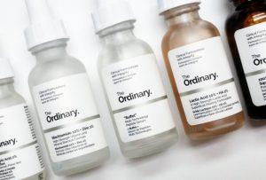 Serum The Ordinary Tốt Nhất