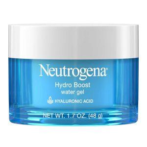 Kem dưỡng Neutrogena Hydro Boost