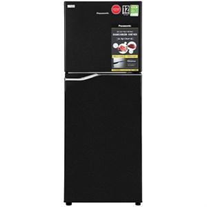 Tủ lạnh Inverter 188 lít NR-BA229PAVN của Panasonic