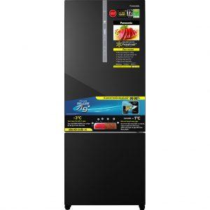 Tủ lạnh Inverter NR-BX471WGKV 420 lít của Panasonic