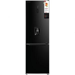 Tủ lạnh Toshiba Inverter GR-RB385WE-PMV (30)-BS 294 lít