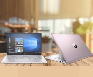 laptop hang nao tot