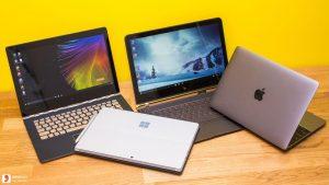 laptop tot nhat